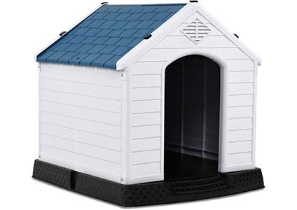 giantex kennel