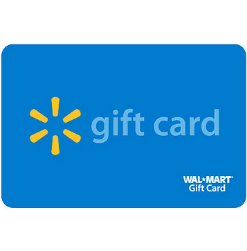 Walmart S Four Card Limit Consolidate Your Gift Cards