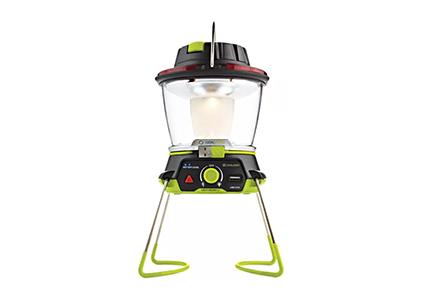 goal zero lighthouse lantern