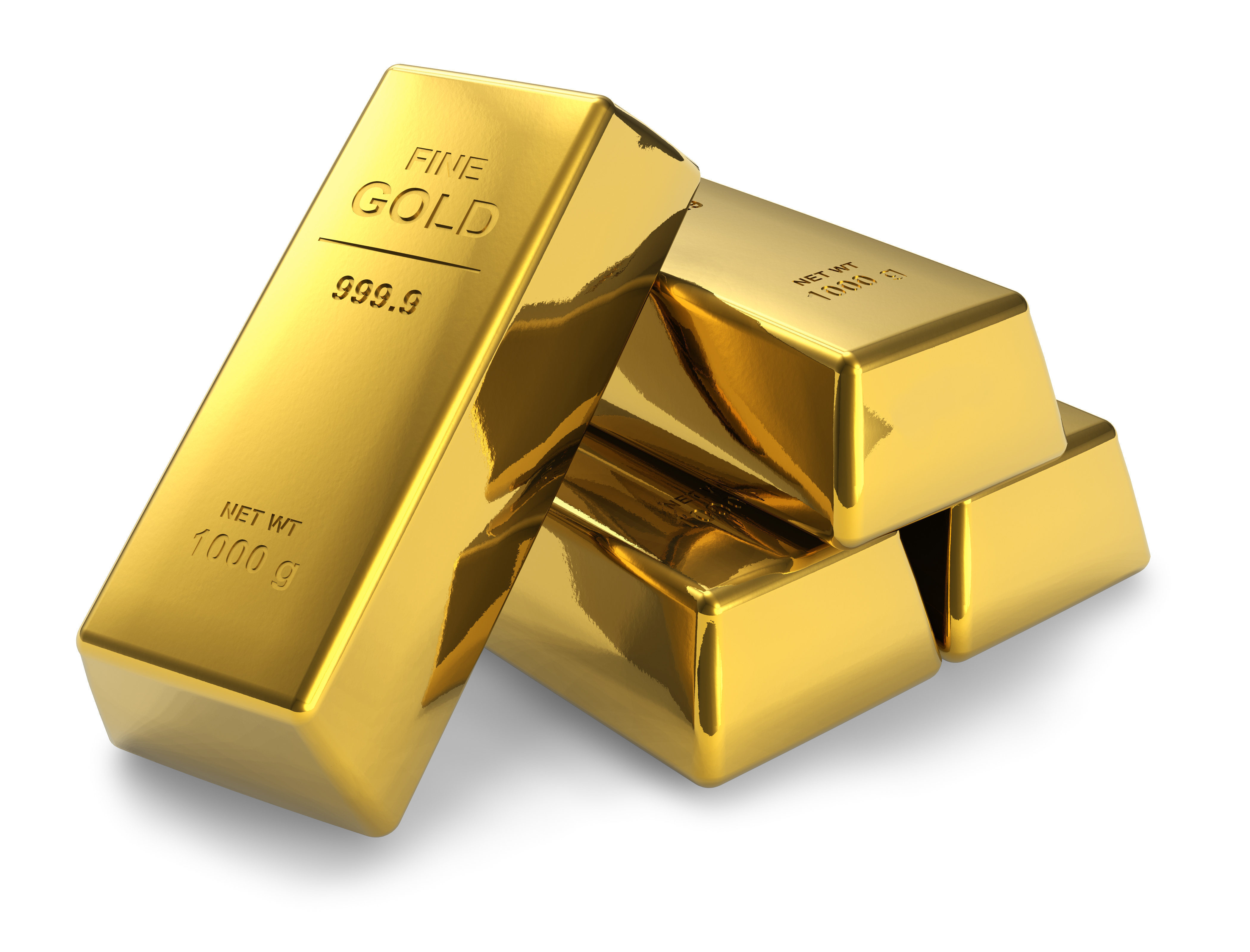 Should I buy gold jewelry or invest in gold?