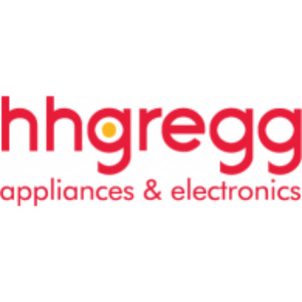 Is Time Running Out For Hhgregg