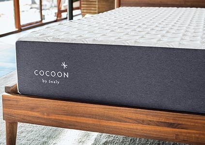 cocoon mattress