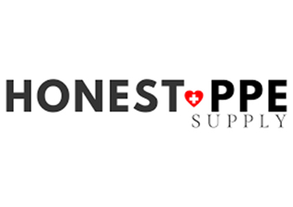 honestppe logo