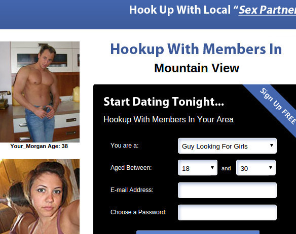 Online dating network - RussianFlirting at oceanwatch.us.