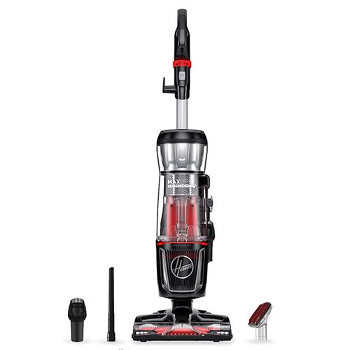 hoover maxlife pet pro swivel vacuum