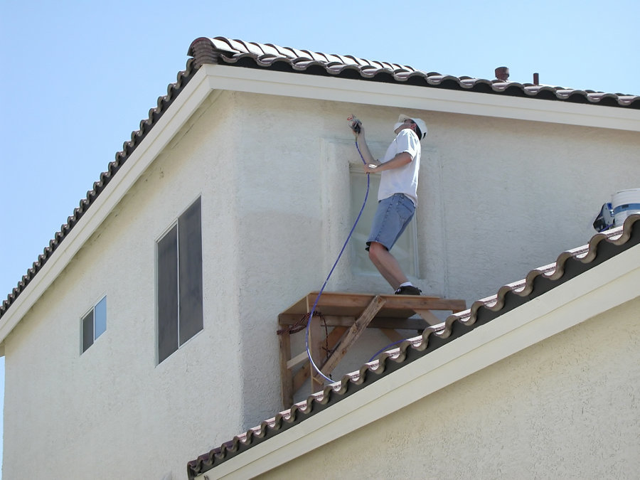 Home Improvement Projects That Can Boost The Value Of Your
