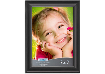 icona bay picture frame