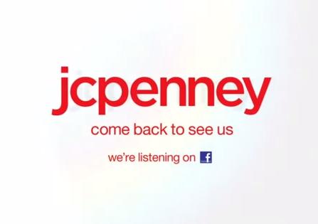 278d64ad1785 J.C. Penney News
