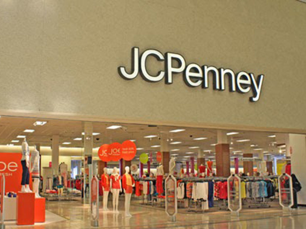 JCPenney, sometimes known as JCP, is a retail store with more than 1, locations in the United States and Puerto Rico. Most stores are located in suburban shopping malls. Merchandise offered includes recognizable brands like Sephora, Emeril, Liz Claiborne and more%(K).