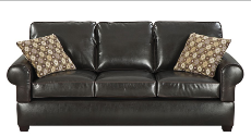 Bonded Leather Sofas vs Genuine Leather Whats the Difference