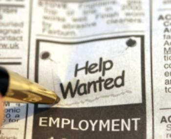 ConsumerAffairs.com  Finding Resumes
