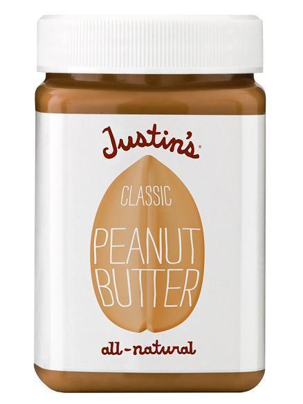 recipe: peter pan peanut butter recall 2016 [34]