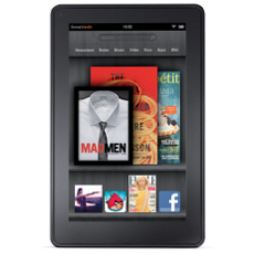 Find Ed Book On Kindle