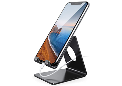 lamicall phone dock