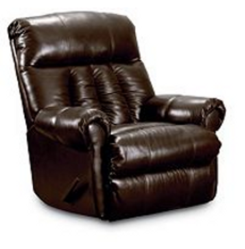 chair fireside recliner queenanne products queen anne