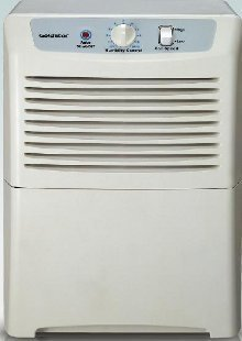 Dehumidifier Recalls