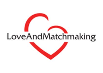 loveandmatchmaking logo