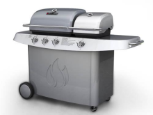 Remarkable Gas Grill Recalls Download Free Architecture Designs Scobabritishbridgeorg