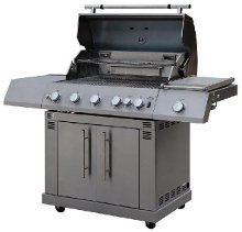 Phenomenal Gas Grill Recalls Download Free Architecture Designs Scobabritishbridgeorg