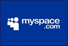 Reasons why the world would be better w/out myspace?