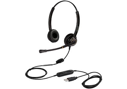 nx usb headset