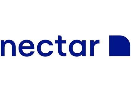 nectar sleep logo