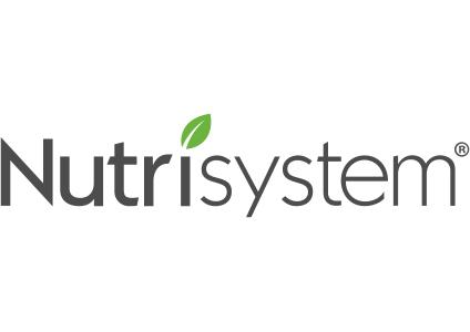 nutrisystem logo