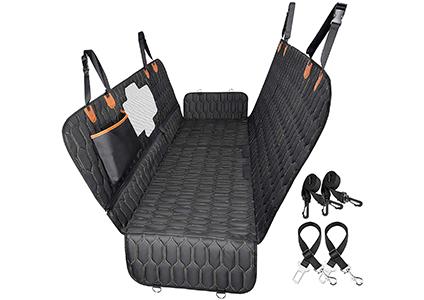 okmee seat cover