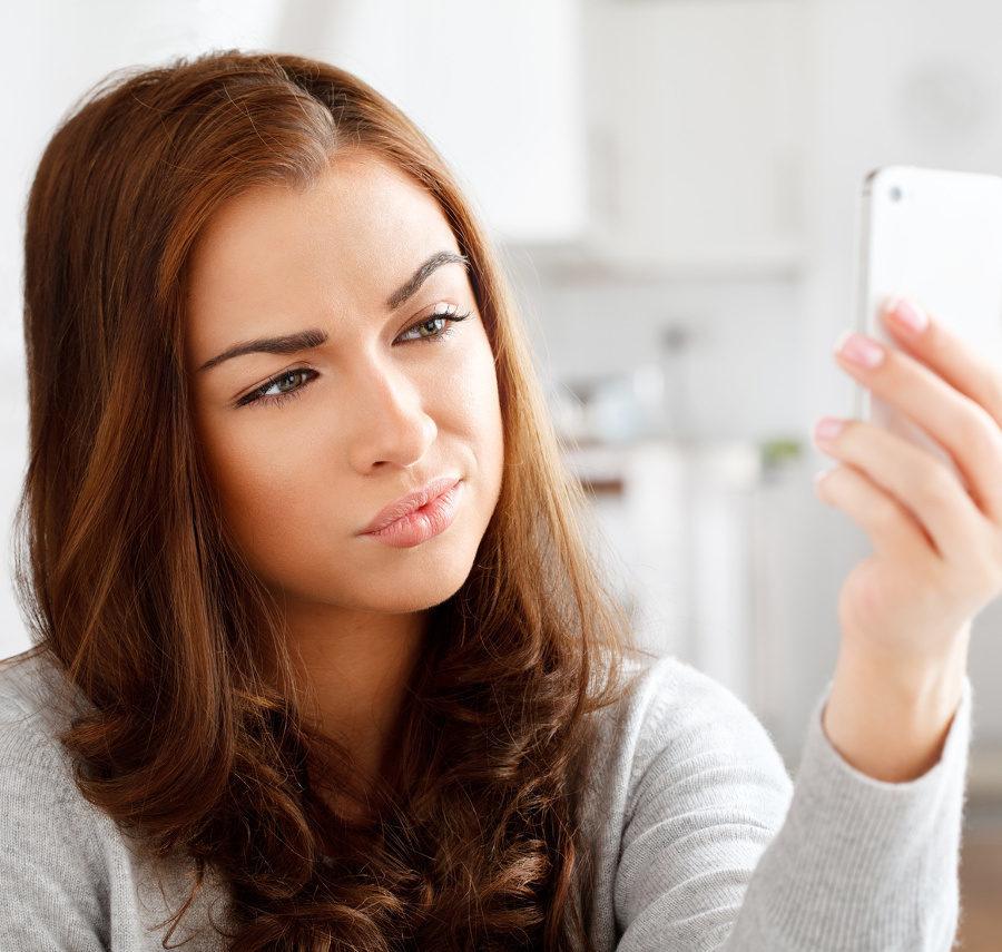 Belye rozy nadezhdy online dating
