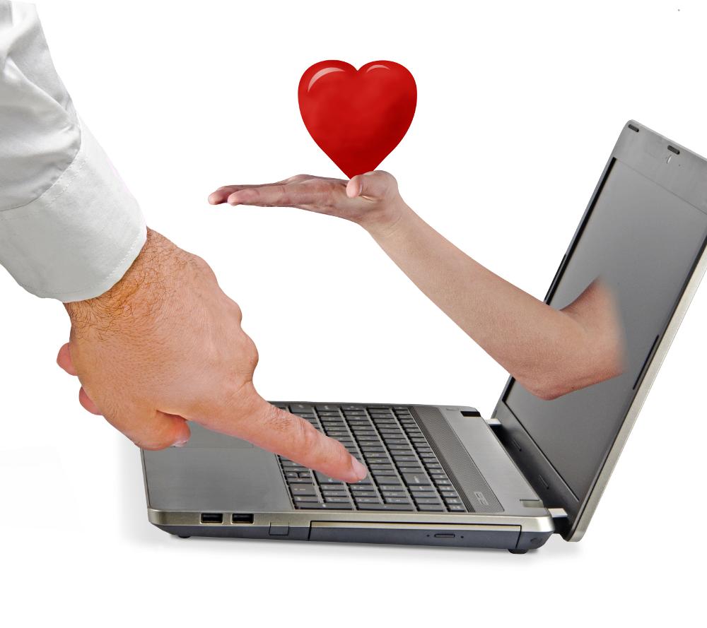 Obrezat fotografia online dating