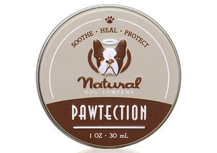 pawtection balm