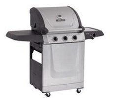 gas grill recalls rh consumeraffairs com perfect flame manual 720335 perfect flame gsc3318 manual