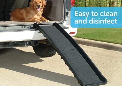 petsafe ramp