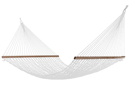 project one hammock