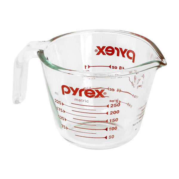 Ml Device Measuring Cups At Walmart : Pyrex dispute explodes into federal court