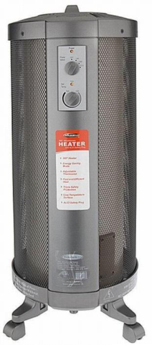 space heater and water heater recalls page 2 qvc is recalling about 28 000 soleusair space heaters the unit can overheat posing a fire hazard to consumers