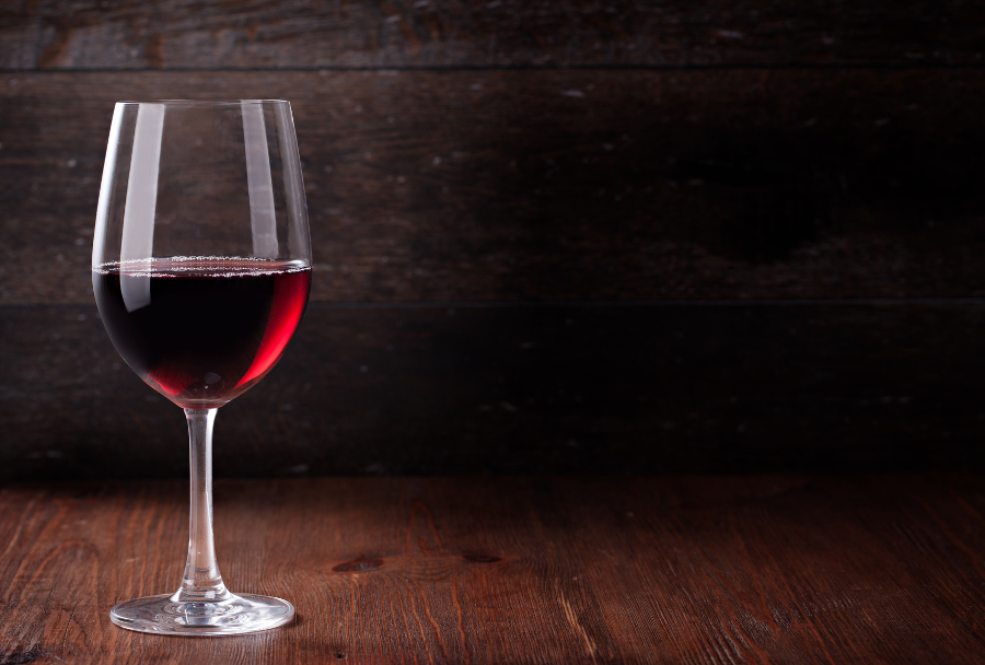 You Don T Have To Drink Wine To Get Resveratrol