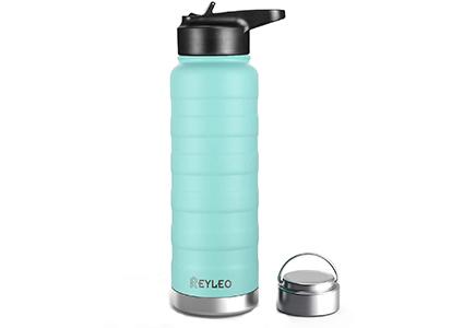 reylo water bottle