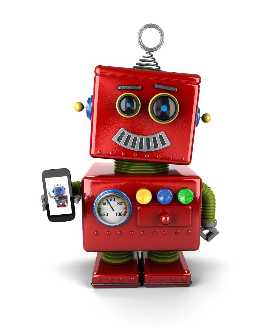 Best Robocall Blocker For Iphone