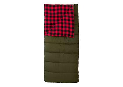 rogue expedition sleeping bag