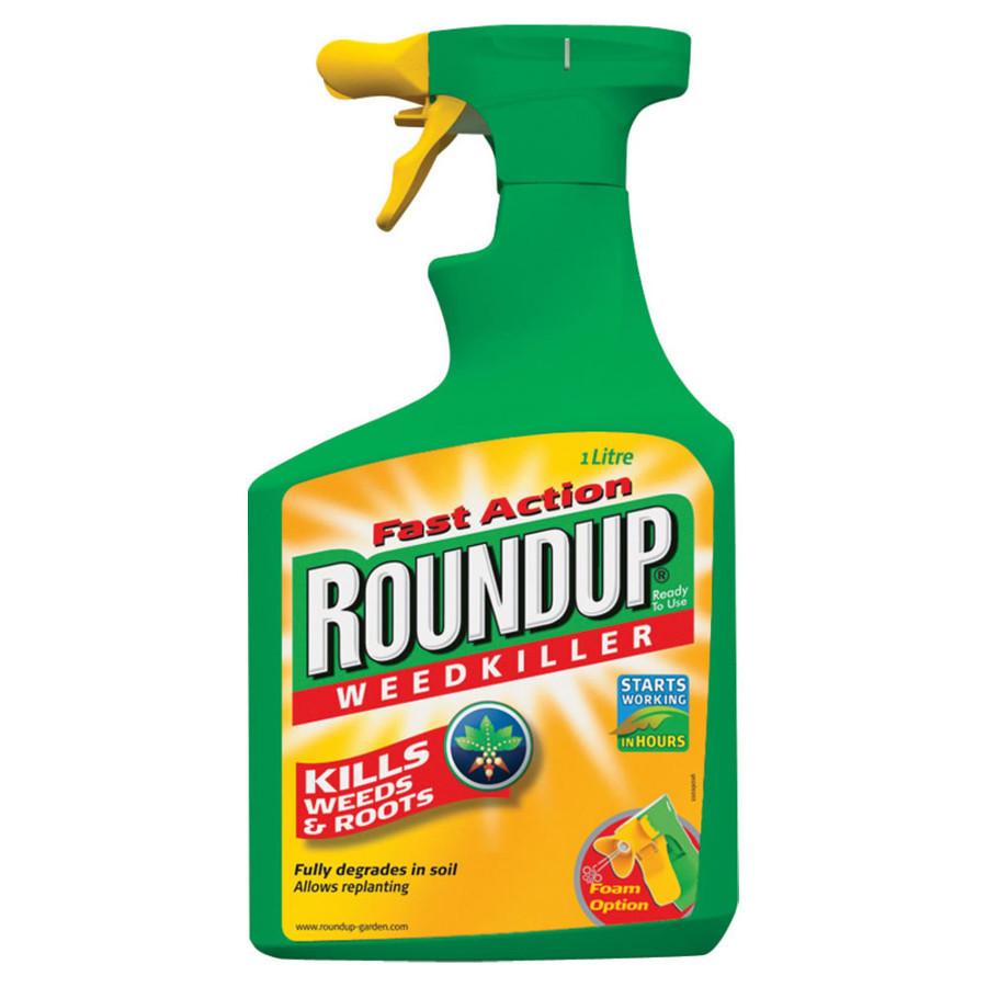 roundup monsanto weed killer carcinogen california ingredient glyphosate listing sues cancer block chemical declares proposition birth weedkiller defects consumeraffairs