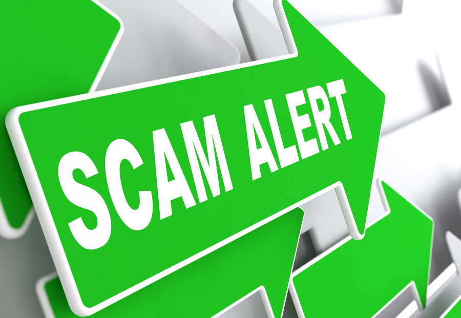 Essential Tips for You to Avoid Fake Check Scams