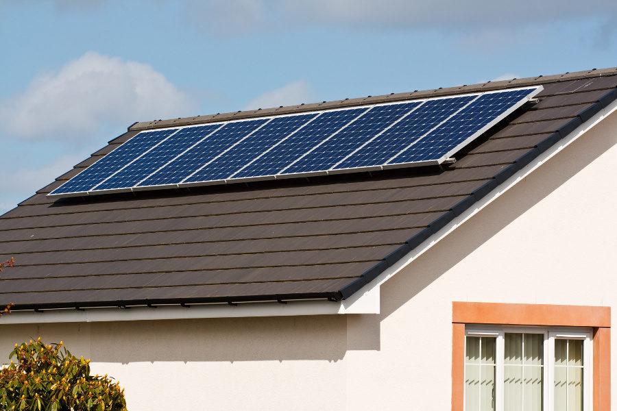 5 solar energy companies to help homeowners cut costs without5 solar energy companies to help homeowners cut costs without cutting the lights