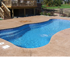 Swimming pools and pool safety for According to jim the swimming pool