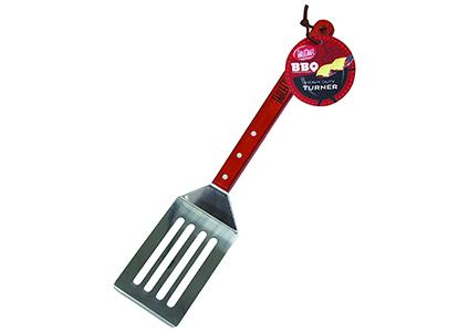 tablecraft bbq spatula