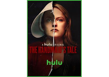 the handmaids tale