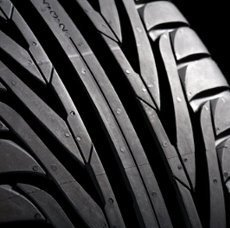 quick how many pounds of air are supposed to be in the tires on your car if that information isnu0027t at the top of your mind you arenu0027t alone