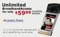 Verizon Ad