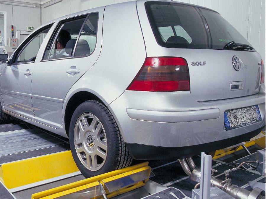 Details of VW Dieselgate settlements made public