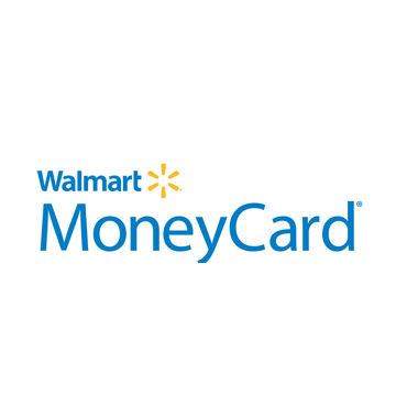 Prepaid money card fraud: What can you do?